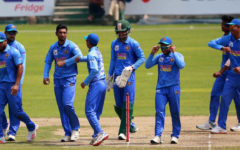 BCB awaits for govt's decision to resume DPL