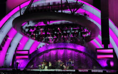 Hollywood Bowl cancels summer concerts due to virus
