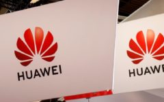 Huawei‌ ‌obtains‌ ‌world's‌ ‌first‌ ‌CC‌ ‌EAL4+‌ ‌security‌ ‌certificate‌ ‌for‌ ‌5G‌ ‌products