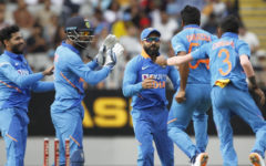 India cricket team is keen to visit South Africa in August