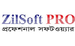 ZilSoft offers free prescription software to doctors in Bangladesh