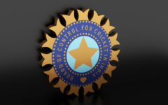 Board of Control for Cricket in India (BCCI) is facing a severe financial crisis in Corona