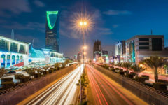 Saudi Arabia to recoup 800 million investment in time of Corona