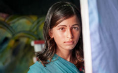 Demand for specific allocation in Bangladesh budget to prevent child marriage: Girls Not Brides