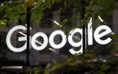 Google to pay partnered media publishers for news content