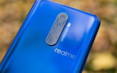 realme reaches 35M global users by selling 10M units in Q1