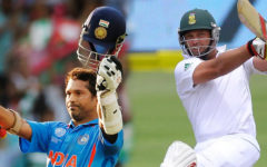 'Tendulkar is the best batsman, Kallis is the best player': Brett Lee