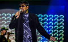 Bollywood musician Wajid Khan has died