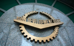 ADB becomes observer for the Network for Greening the Financial System