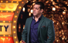 Salman Khan will get 16 crore rupees in one episode of Bigg Boss