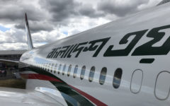 Biman's scheduled flights to Dubai and Abu Dhabi have been suspended