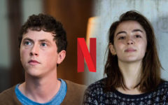 Netflix announces a french original series – Gone for Good