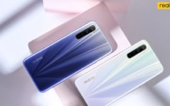 realme C11 coming with realme 6 and realme Watch
