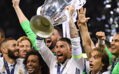 Real Madrid players will not get any bonus for winning the title