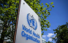 200 researchers challenges World Health Organization