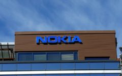 Nokia to commit to adding open interfaces in its products