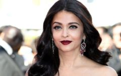 Aishwarya Rai Bachchan taken to hospital after testing positive for Covid-19