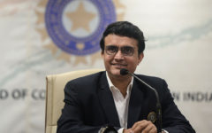 Team India tour to Australia is confirmed, said Ganguly