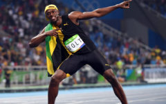Usain Bolt says he is open to comeback if coach asks
