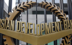 ADB will provide a grant of 3 million to Bangladesh