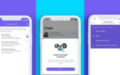 Rakuten Viber launches new tools to fight spam