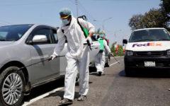 Bangladesh surpassed Italy in Corona infection amount