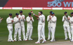 England wary of slow start against Pakistan