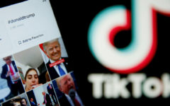 If not sold by mid-September, TikTok will be 'out of business' in USA: Trump