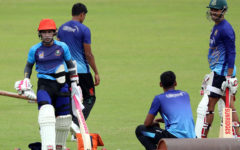 It is not possible to accept the conditions from Sri Lanka: BCB