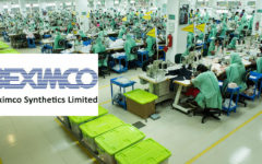 Beximco Synthetics to repurchase shares worth Tk 59 crore