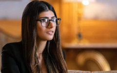 Adult star Mia Khalifa has joined OnlyFans
