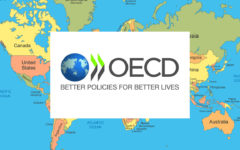 Pandemic recovery plans overlooking green economy: OECD