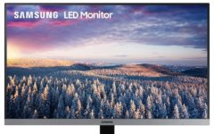 Samsung introduced new gaming monitor in Bangladesh at affordable price