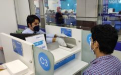 Samsung Bangladesh to introduce free sterilizing facility for electronic gadgets