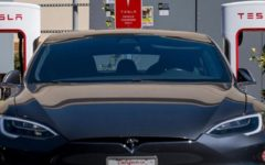 Tesla to slash battery costs to speed a global shift to renewable energy