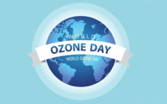 World Ozone Day to be observed around the nation