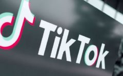 TikTok to ban ads that promote fasting apps and weight loss supplements