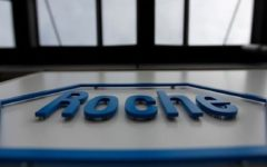 Roche gets US FDA approval for COVID-19 vs. flu test