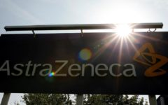 Astrazeneca to start Phase 1/2 clinical trials of coronavirus vaccine in Japan