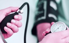 Metabolic surgery offers health benefits for patients with high blood pressure
