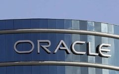 Oracle enables customers to build business resilience