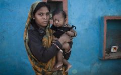 1 in 6 children lives in extreme poverty, World Bank-UNICEF analysis shows