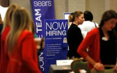 The US added fewer jobs than expected in September
