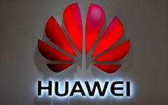 Huawei fetches revenue growth in Q3