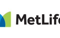 MetLife announces global environmental goals