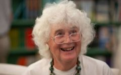 Travel writer Jan Morris dies