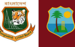 West Indies delegates to visit Bangladesh ahead of tour