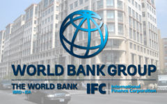 IFC helps businesses in poorest countries with $4b