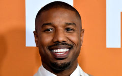 Michael B. Jordan wants to start an OnlyFans account