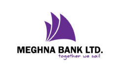 Meghna Bank gets two new independent directors